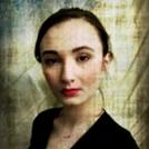 Piper Jillian head shot