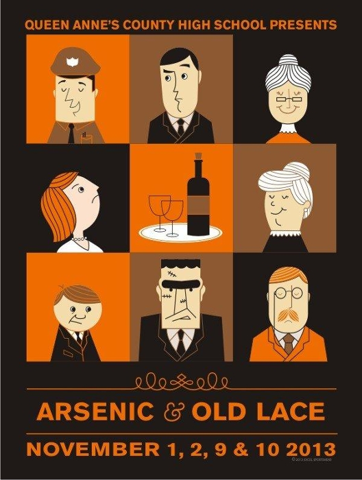 arsenic and old lace essay questions Essay test six to 10 literal and interpretive questions develop critical thinking strategies free answer key included.