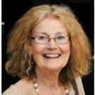 Gail Deschamps head shot