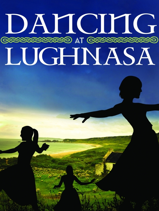 rose dancing at lughnasa Dancing at lughnasa from left to right, sarena parmar as christina, fiona byrne as kate, diana donnelly as rose and tara rosling as maggie in dancing at lughnasa ( david cooper / for the toronto.