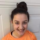 Katie Pelletier head shot