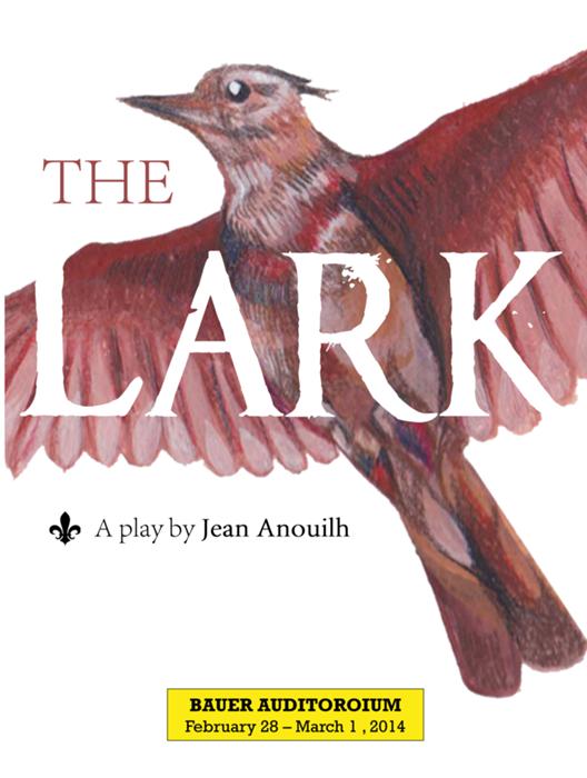 The Lark at Sherman Oaks Center For Enriched Studies ...