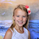 Sarah Mathis - Thurs Homeschool - Lullaby League/ Tree #1/ Jitterbug Dancer/ Ozian head shot