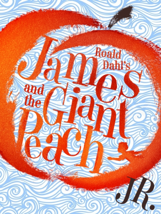 james and the giant peach jr pdf free