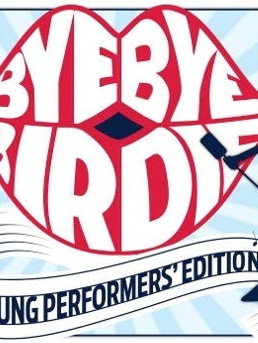 Bye Bye Birdie Young Performers Edition at Teaneck ...