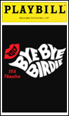 Bye Bye Birdie At The First Academy Performances April