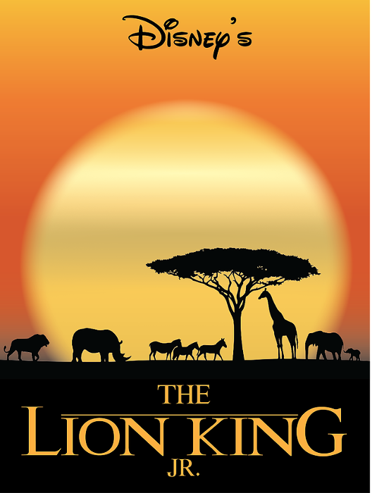 The Lion King Jr at The SEED School of Washington, DC - Performances ...: www.playbillder.com/show/vip/The_SEED_School_of_Washington_DC/2016...