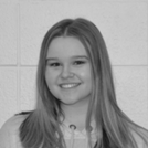 Madison LaPlante head shot
